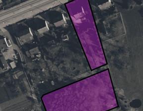Dom na sprzedaż, Garcz Kartuska, 125 m²