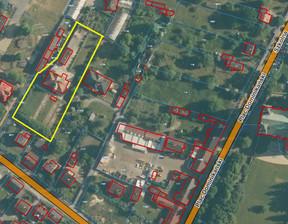 Dom na sprzedaż, Gidle Pławińska, 260 m²