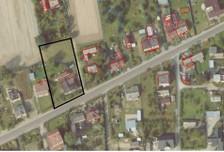 Dom na sprzedaż, Dęby, 107 m²