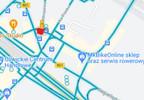 Lokal usługowy na sprzedaż, Gliwice Okopowa, 595 m² | Morizon.pl | 9627 nr3
