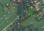 Dom na sprzedaż, Wysowa-Zdrój, 177 m² | Morizon.pl | 3841 nr3