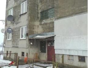 Mieszkanie na sprzedaż, Słobity, 53 m²