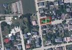 Dom na sprzedaż, Łęczyca gen. Franciszka Altera, 163 m² | Morizon.pl | 9922 nr3