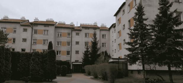 Mieszkanie na sprzedaż 69 m² Warszawa Ułańska - zdjęcie 1