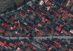 Dom na sprzedaż, Tomaszów Mazowiecki Robotnicza, 51 m² | Morizon.pl | 4122 nr3