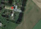 Przemysłowy na sprzedaż, Kleszczewo Kościerskie, 162667 m² | Morizon.pl | 4302 nr2