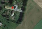 Morizon WP ogłoszenia | Przemysłowy na sprzedaż, Kleszczewo Kościerskie, 162667 m² | 0362