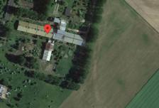 Przemysłowy na sprzedaż, Kleszczewo Kościerskie, 162667 m²