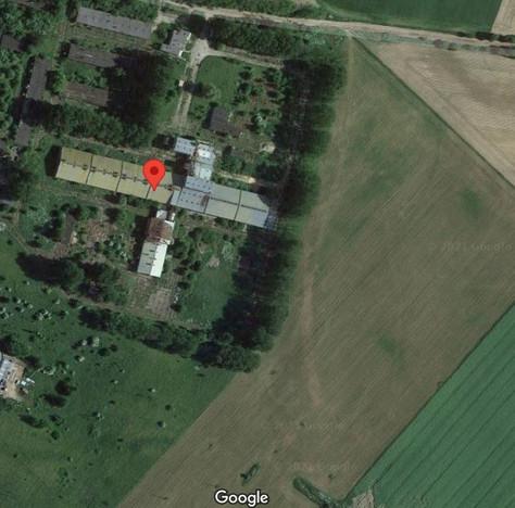 Przemysłowy na sprzedaż, Kleszczewo Kościerskie, 162667 m² | Morizon.pl | 4302