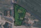 Morizon WP ogłoszenia | Działka na sprzedaż, Podjazy, 1100 m² | 5853