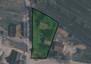 Morizon WP ogłoszenia   Działka na sprzedaż, Podjazy, 1100 m²   5853