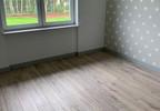 Dom do wynajęcia, Słupsk Akademickie, 220 m² | Morizon.pl | 3284 nr5