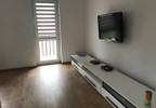 Mieszkanie do wynajęcia, Słupsk E.Orzeszkowej, 65 m² | Morizon.pl | 3839 nr6