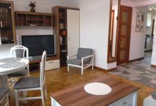 Mieszkanie do wynajęcia, Słupsk Mostnika, 55 m²