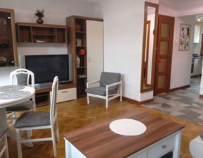 Mieszkanie do wynajęcia, Słupsk Mikołajska, 55 m²