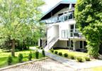 Mieszkanie do wynajęcia, Ustka Ustka / Przewłoka, 40 m² | Morizon.pl | 2836 nr10