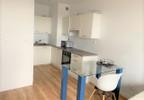 Mieszkanie do wynajęcia, Słupsk Kosynierów Gdyńskich, 45 m²   Morizon.pl   4821 nr3