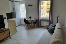 Mieszkanie do wynajęcia, Słupsk Słowackiego, 46 m²