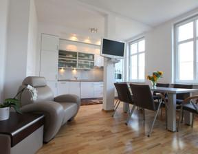 Mieszkanie do wynajęcia, Słupsk, 50 m²