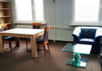 Biuro do wynajęcia, Słupsk Przemysłowa, 25 m² | Morizon.pl | 7703 nr4