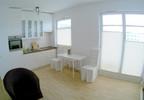 Mieszkanie do wynajęcia, Słupsk Śródmieście, 43 m² | Morizon.pl | 7585 nr2