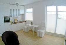 Mieszkanie do wynajęcia, Słupsk Śródmieście, 43 m²
