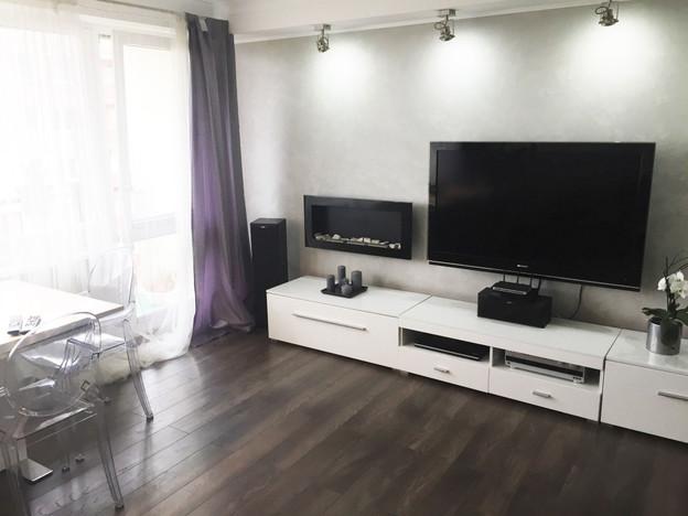 Mieszkanie do wynajęcia, Słupsk Szczecińska, 70 m²   Morizon.pl   7355