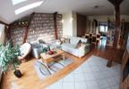 Mieszkanie do wynajęcia, Słupsk B. Prusa, 70 m² | Morizon.pl | 2955 nr5