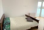 Mieszkanie do wynajęcia, Słupsk Leszczynowa, 70 m² | Morizon.pl | 2239 nr11