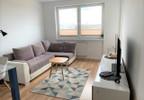 Mieszkanie do wynajęcia, Słupsk Kosynierów Gdyńskich, 45 m²   Morizon.pl   4821 nr2