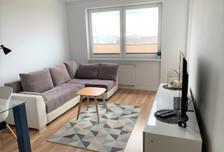 Mieszkanie do wynajęcia, Słupsk Kosynierów Gdyńskich, 45 m²