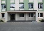 Biuro do wynajęcia, Słupsk Śródmieście, 116 m² | Morizon.pl | 2621 nr3