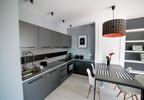 Mieszkanie do wynajęcia, Słupsk Kosynierów Gdyńskich, 55 m² | Morizon.pl | 4716 nr3