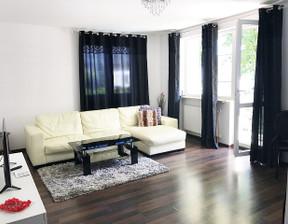 Mieszkanie do wynajęcia, Słupsk Aleja Różana, 55 m²