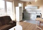 Mieszkanie do wynajęcia, Słupsk Breille'a, 55 m² | Morizon.pl | 6563 nr6