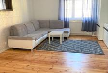 Mieszkanie do wynajęcia, Słupsk Śródmieście, 55 m²