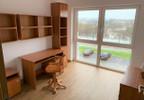 Mieszkanie do wynajęcia, Słupsk Leszczynowa, 70 m² | Morizon.pl | 2239 nr10