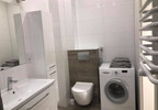 Mieszkanie do wynajęcia, Słupsk Korfantego, 44 m²   Morizon.pl   0374 nr9