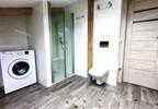 Mieszkanie do wynajęcia, Ustka Ustka / Przewłoka, 40 m² | Morizon.pl | 2836 nr7