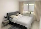 Mieszkanie do wynajęcia, Gdynia Św. Wojciecha, 50 m² | Morizon.pl | 2903 nr8
