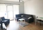 Mieszkanie do wynajęcia, Słupsk Zamiejska, 45 m² | Morizon.pl | 1031 nr2