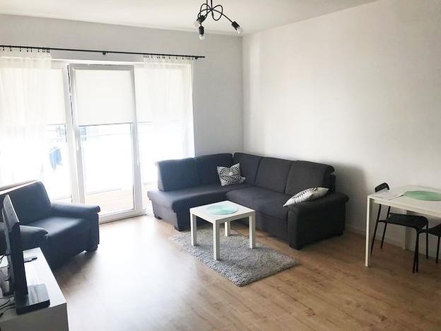 Mieszkanie do wynajęcia, Słupsk Zamiejska, 45 m² | Morizon.pl | 1031