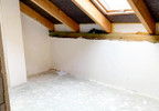 Dom na sprzedaż, Włynkówko, 120 m² | Morizon.pl | 3836 nr11