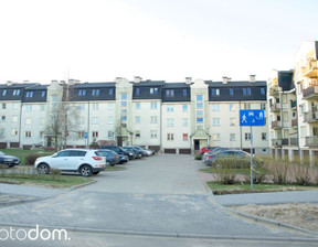 Mieszkanie do wynajęcia, Słupsk Westerplatte, 50 m²