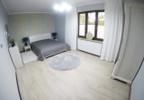 Mieszkanie do wynajęcia, Słupsk Sikorskiego, 140 m² | Morizon.pl | 9880 nr3