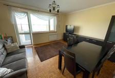 Mieszkanie do wynajęcia, Słupsk Rejtana, 47 m²