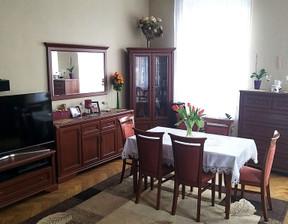 Mieszkanie na sprzedaż, Słupsk Kołątaja, 130 m²