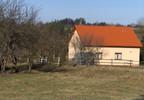 Działka na sprzedaż, Tuchomie, 12400 m²   Morizon.pl   1135 nr8