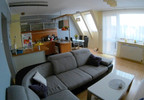 Mieszkanie do wynajęcia, Słupsk Prosta, 80 m²   Morizon.pl   7572 nr3