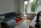 Mieszkanie do wynajęcia, Słupsk Mikołajska, 45 m²   Morizon.pl   0111 nr2